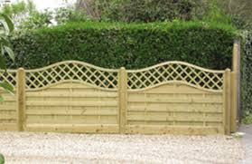 Fencing Products Cotswold Vale Supplies Ltd