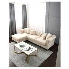 sectional sofa set ink co