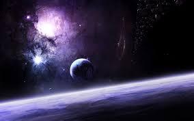 free modern galaxy the
