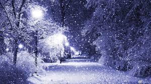 اجمل الصور المعبرة عن الشتاء ثلج و مطر و اروع الخلفيات