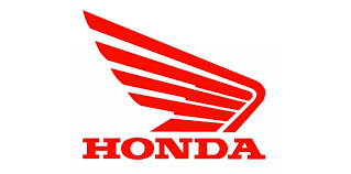 10 best motorcycle brands car s