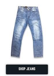 oska menswear designer jeans denim