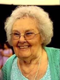 LILA SMITH (1924 - 2019) - Obituary