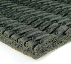 carpet and rug underlay