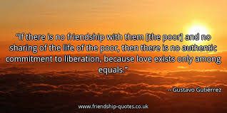 friendship quotes on if th t co urvihiuft
