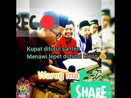 quotes lebaran lucu funy spiter mosque
