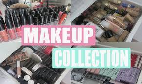 makeup collection 2016 you