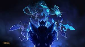 81 chionship riven wallpapers on