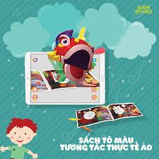 ĐỒ CHƠI CHO BÉ TRAI 5-7 TUỔI, đồ chơi thông minh, đồ chơi bé trai ...