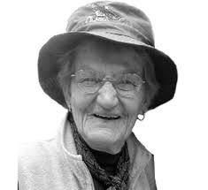 Katherine WRIGHT | Obituary | Regina Leader-Post
