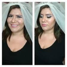 gorgeous faces 26 photos makeup