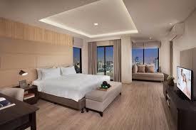 Apartment for Long-Stay Leasing at Somerset Ekamai Bangkok - Foto ...