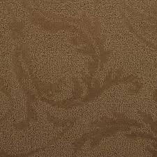 clic elegance fabrica fabrica carpet