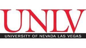 Unlv College Of Engineering Las Vegas Schools Business School Unlv