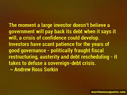 fiscal quotes top quotes about fiscal from famous authors