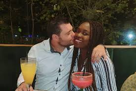 90 Day Fiance': How Did Abby Meet Her New Husband Louis?