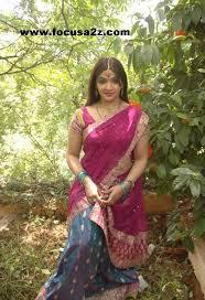Aarthi agarwal -focusa2z (6)   Keep watching unssen Aarti Ag…   Flickr