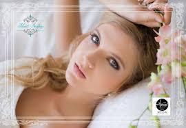 sydney bridal make up hair styling