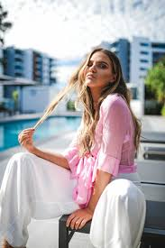Go with the flow and be comfortable this summer   Sunshine Coast Daily
