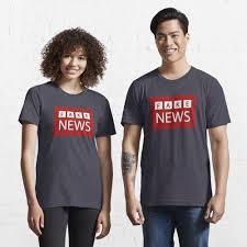 BBC Style - Fake News