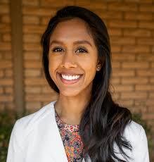 Priya Patel — Tustin Longevity Center