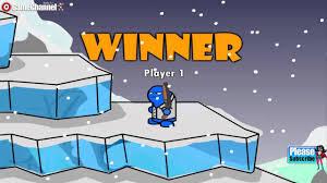 GUN MAYHEM Y8 Flash Online Free Games GAMEPLAY VİDEO