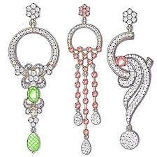 career in jewellery designing pahal