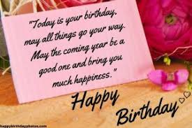 happy birthday bestie quotes happy birthday images