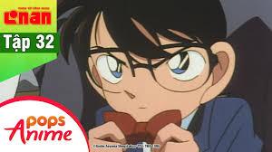 Thám Tử Lừng Danh Conan - Tập 80 - Án Mạng Liên Hoàn - Conan Lồng ...