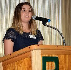 19 PAHS students – Abby Sanders, Addison... - Port Angeles School District  | Facebook