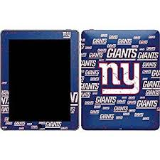 Cheap Giants Window Decal Find Giants Window Decal Deals On Line At Alibaba Com