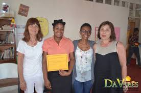 UK teachers provides free training in Dominica   Dominica Vibes News