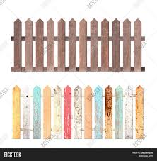 Set Rustic Wooden Image Photo Free Trial Bigstock