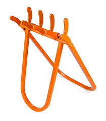 Ranch Tools Fence Crimping Tool Jakes Wire Tightener Fencing Barbed Wires Repair Tighteners Amazon In Garden Outdoors
