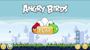 Angry Birds 1.6.3.1 Crack and Activation Key (CLEAN) Windows XP ...