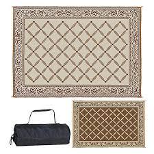 deck rug com