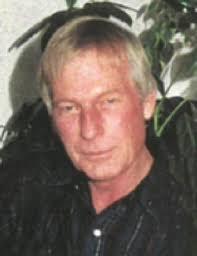 "Ronald ""Butch"" Fenn Obituary - Visitation & Funeral Information"