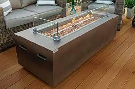 com akoya outdoor essentials 60