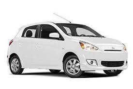 Cheap Car Rental Henderson, Kentucky, KY [Compare car hire prices USA]