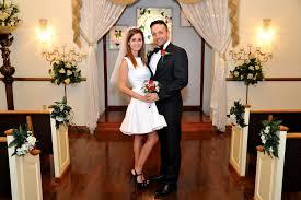 las vegas wedding chapel shalimar