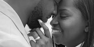 Priscilla Watson and Stenson El-Amin's Wedding Website - The Knot
