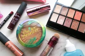affordable ulta beauty my two pence
