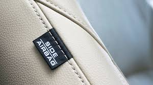 read this before sewing airbag seams