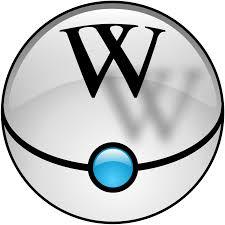 Tập tin:Wikiball Crystal.svg – Wikipedia tiếng Việt