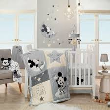 disney baby finding nemo crib bedding