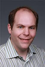 PNNL: Aaron Wright Quoted on Innovative Protein Profiling