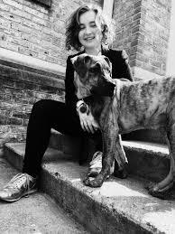 Elsie Campbell Hendricks | SisterSpun, LLC