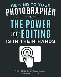 best photography quotes images quotes about photography