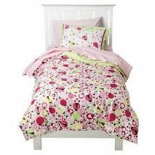 comforter sheets 7 pc ladybug lady bug