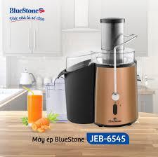 Máy Ép Trái Cây Bluestone JEB-6545 (850W)